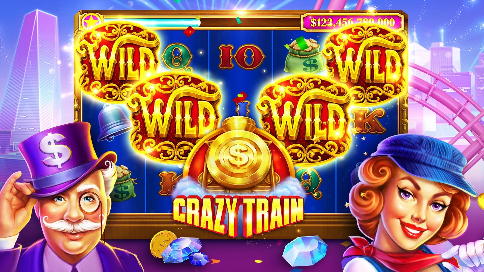Free Amaya Slots To Play Online