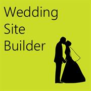 Buy wedding site builder microsoft store junglespirit Images