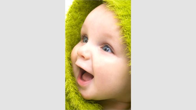 baby laughing ringtone video download