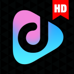 DVD Video Audio Player - Play All Formats