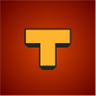 Torrex Lite - Torrent Downloader