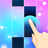 Get Piano Music Tiles 2019 : Pop Songs - Microsoft Store