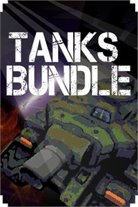 Tanks Bundle