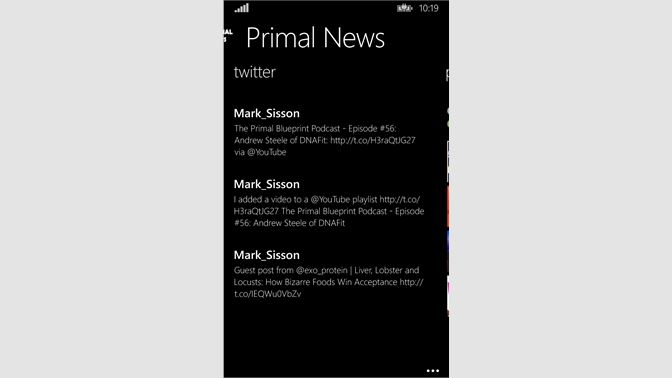 Get primal news microsoft store en kh screenshot screenshot screenshot screenshot screenshot malvernweather Image collections