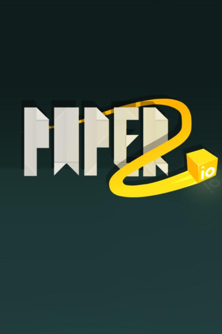 Get Paper io Player - Microsoft Store