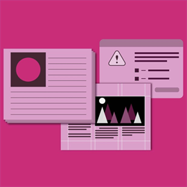 Buy Easy To Use! For Adobe Indesign - Microsoft Store