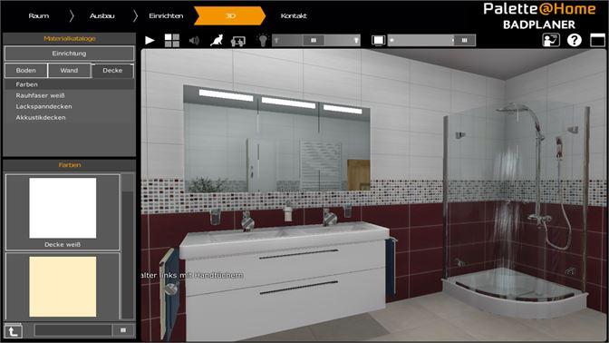 Palette@Home beziehen – Microsoft Store de-DE