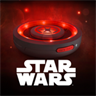 Star Wars The Force™ Coding Kit, by Kano