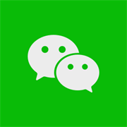 WeChat UWP icon