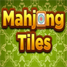 Mahjong Tiles Future