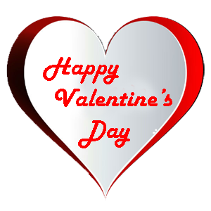 Get Valentine Wallpapers Hd Microsoft Store