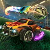 Get Forza Horizon 4 Demo - Microsoft Store