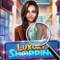 Buy Hidden Object Luxury Shopping Microsoft Store En Ke