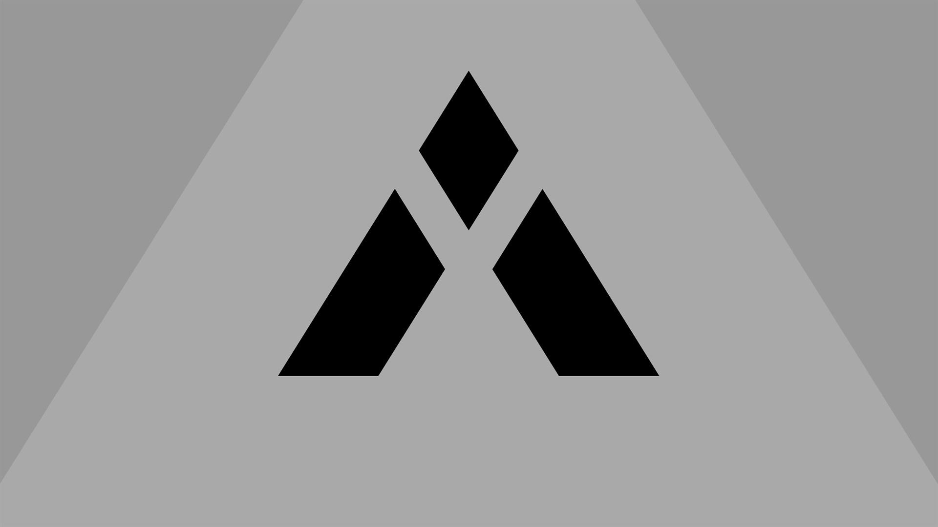 Elite Dangerous - 16,800 (+900 Bonus) ARX