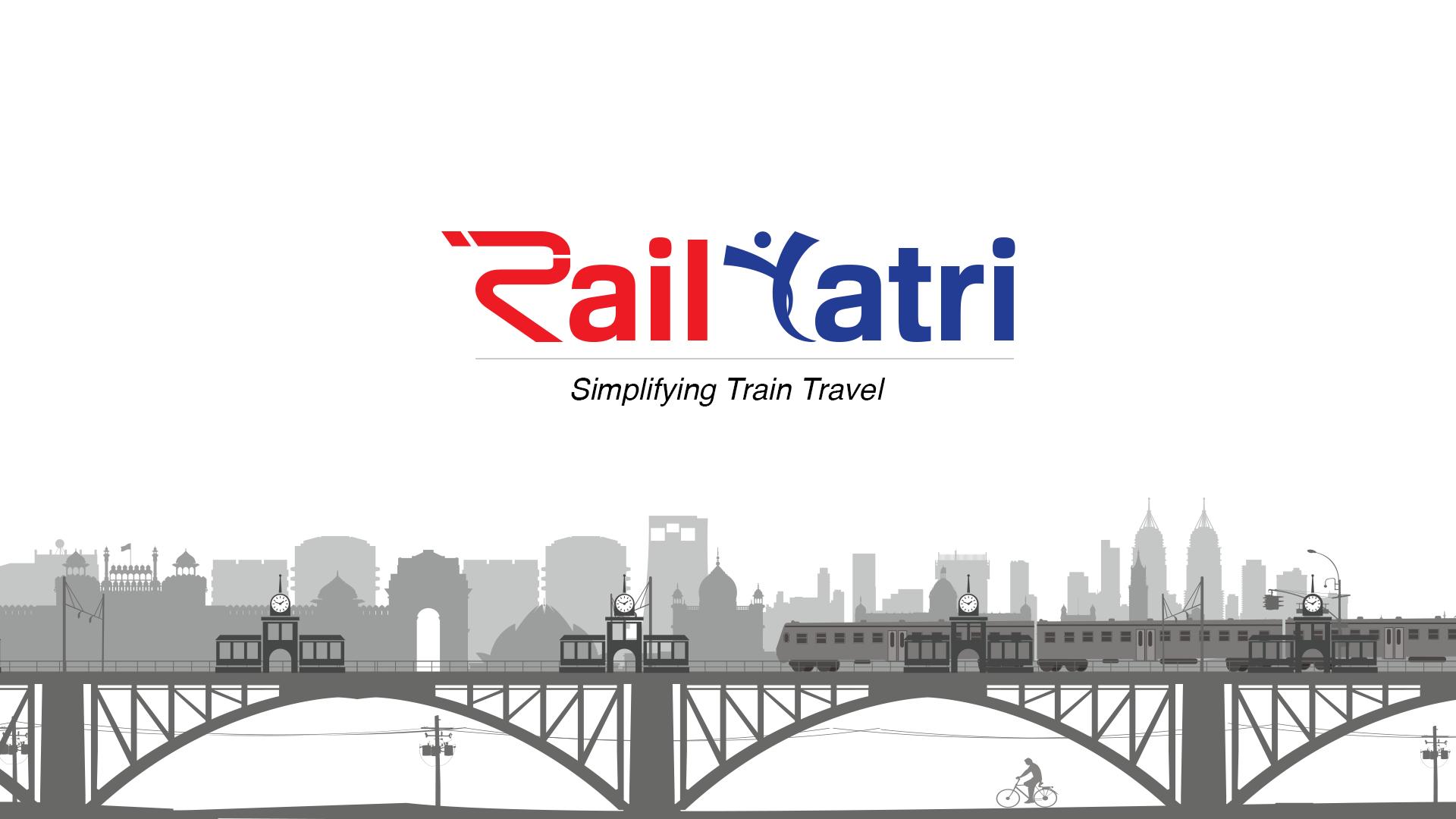 Get PNR & Train Status : RailYatri - Microsoft Store
