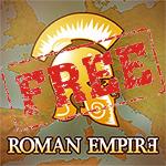 Roman Empire Free