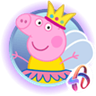 Peppa Pig Art Games