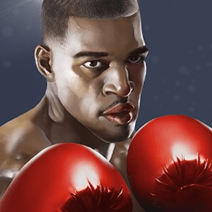 Real Boxing 3D