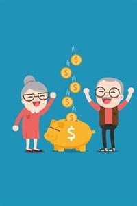 401k and roth ira pension guide beziehen microsoft store de de