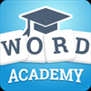 Word Academy : Connect