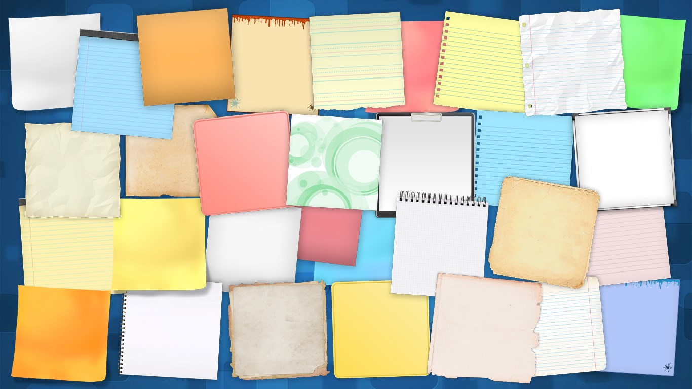 free download sticky notes for windows 8.1