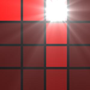 Light Glide