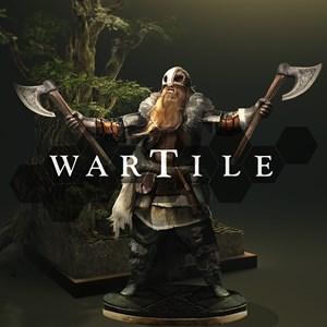 WARTILE Xbox One
