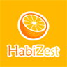 HabiZest: The Habit Tracker