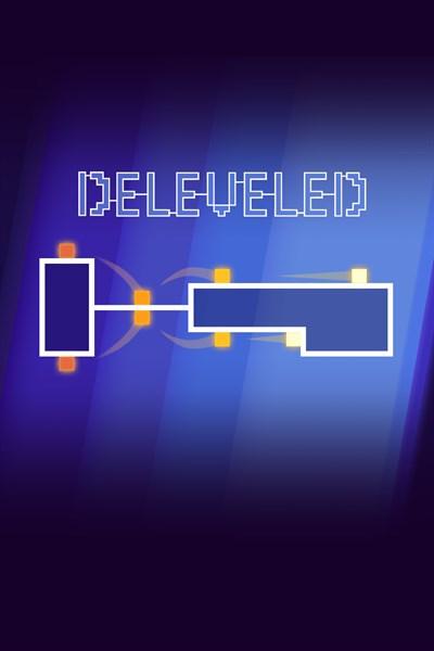 Deleveled Demo