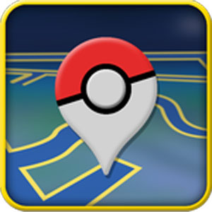 Get Map for Pokemon Go - Microsoft Store