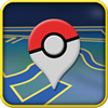 Map for Pokemon Go