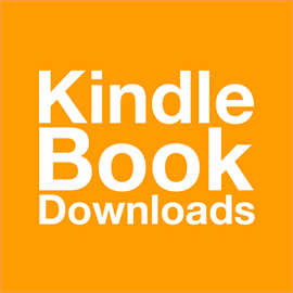 Books for Kindle