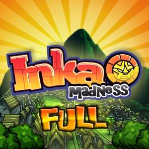 Buy Inka Madness - Microsoft Store