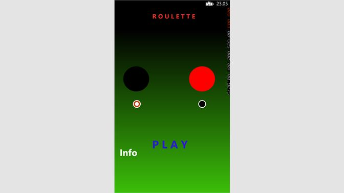 roulette sniper 2.0 free download