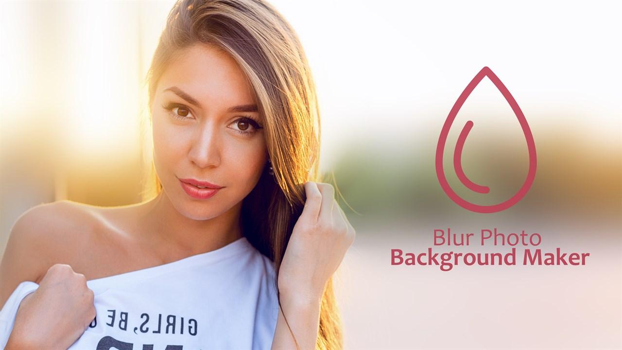 Get blur photo background maker microsoft store izmirmasajfo