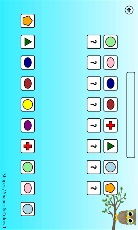 Kids Play & Learn Screenshots 2