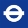 Transport for London Pro
