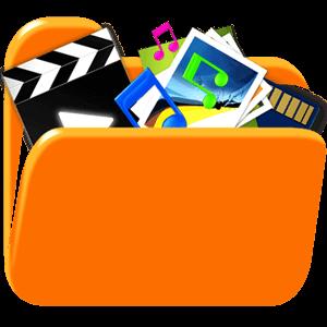 File Manager Metro | FREE Windows Phone app market