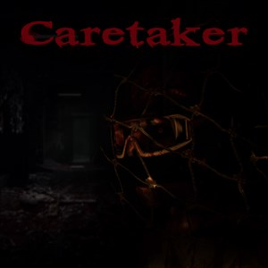 Caretaker Game Xbox One