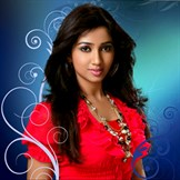 Get Shreya Ghoshal Ringtones - Microsoft Store en-IN
