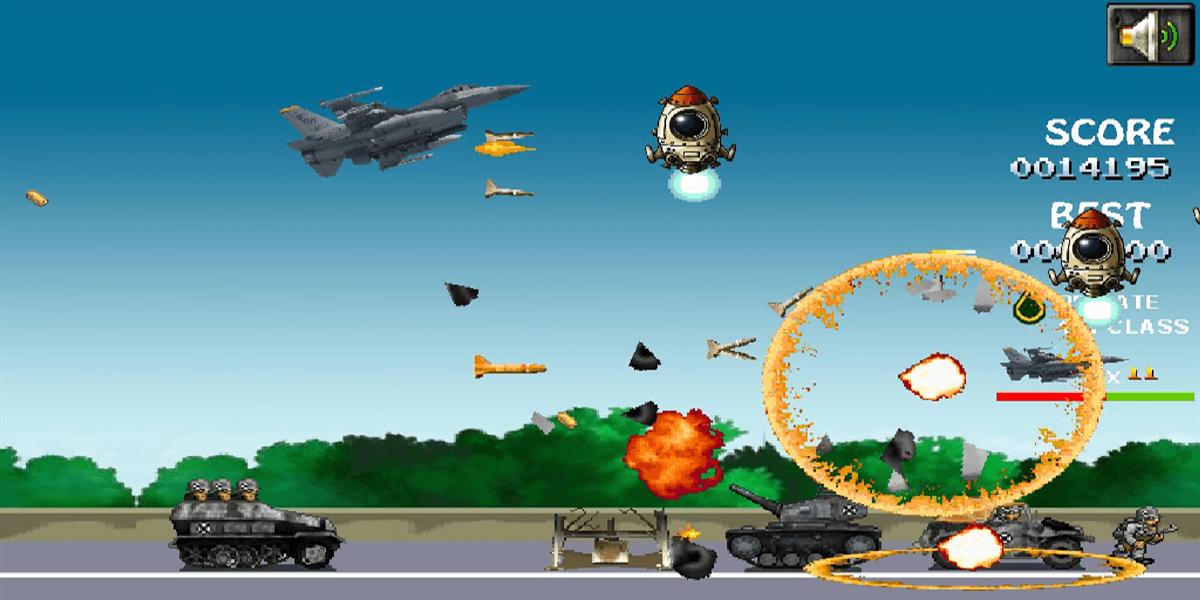 Get Chopper Battle Microsoft Store - Minecraft skin editor jetzt spielen