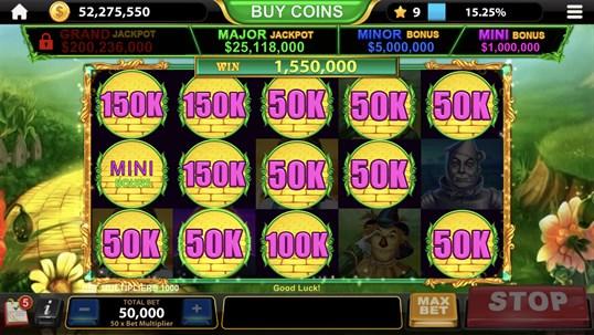 marriott aruba and stellaris casino Online