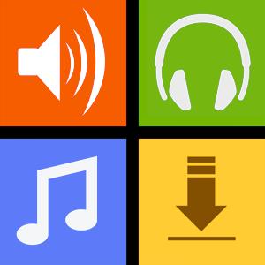 Get Free Mp3 Music - Microsoft Store en-AU