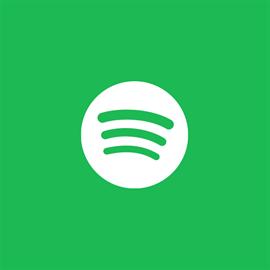Get spotify music microsoft store spotify music stopboris Choice Image