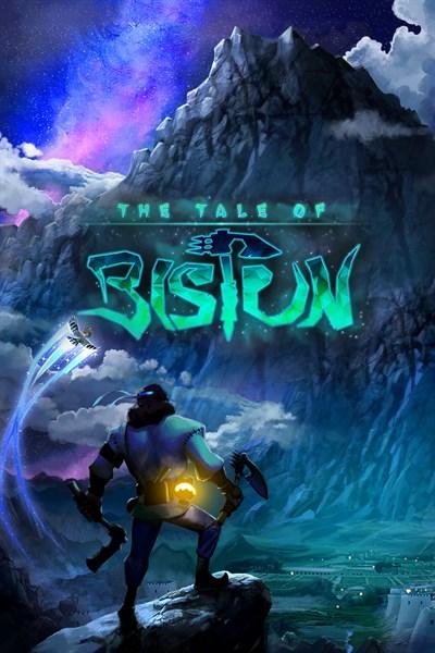 The Tale of Bistun - SGDemo