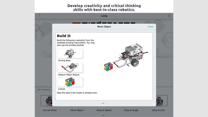 GRATUITEMENT 4.2.5 DESIGNER LEGO TÉLÉCHARGER DIGITAL