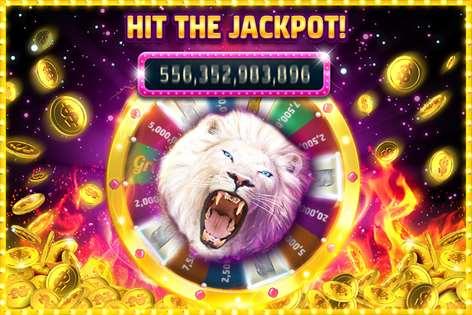 Base Plate Slot | Making Money With Online Casinos - Nirjhara Slot Machine