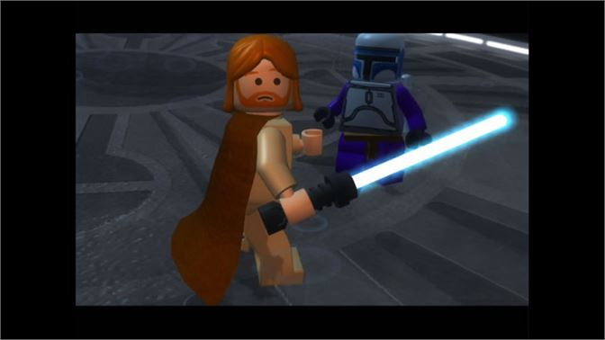 Buy Lego Star Wars Tcs Microsoft Store