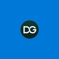 Get Daily Current Affairs and GK - Microsoft Store