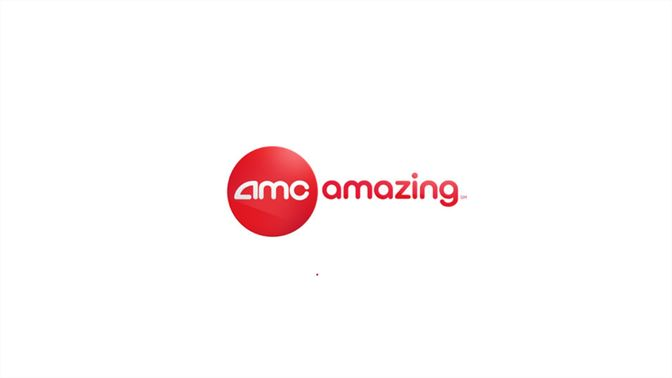 Get AMC Theatres - Microsoft Store
